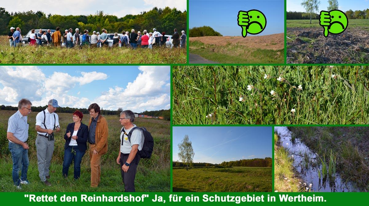 Schutzgebiet_Wertheim